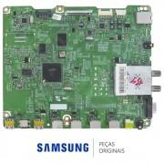 Placa PCI Principal para TV Samsung UN32D5500RG, UN40D5500RG, UN46D5500RG
