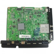 Placa PCI Principal para TV Samsung UN32D5800VG