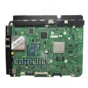 Placa PCI Principal para TV Samsung UN40D6000SG