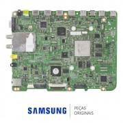 Placa PCI Principal para TV Samsung UN40D6400UG