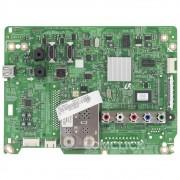 Placa PCI Principal para TV Samsung UN40EH5000G