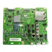 Placa PCI Principal para TV Samsung UN40ES6500G