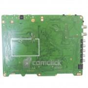 Placa PCI Principal para TV Samsung UN40ES7000G