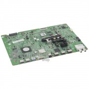 Placa PCI Principal para TV Samsung UN40HU7000G