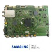 Placa PCI Principal para TV Samsung UN46C6900VM