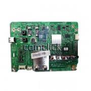 Placa PCI Principal para TV Samsung UN46EH5000G