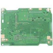 Placa PCI Principal para TV Samsung UN46EH6030G