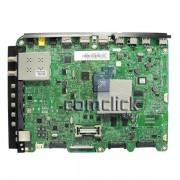 Placa PCI Principal para TV Samsung UN46ES7000G