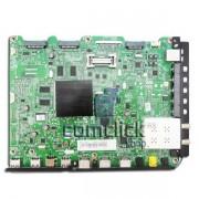 Placa PCI Principal para TV Samsung UN46ES8000GXZD