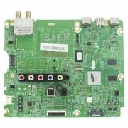 Placa PCI Principal para TV Samsung UN46F5200AGXZD, UN50F5200AGXZD