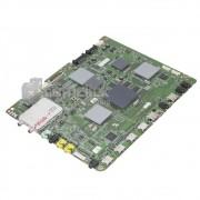 Placa PCI Principal para TV Samsung UN55C8000XM