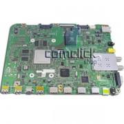 Placa PCI Principal para TV Samsung UN55D6000SG