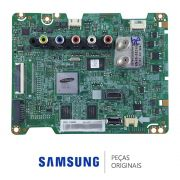 Placa PCI Principal para TV Samsung UN60FH6003GXZD