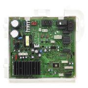 Placa Principal / Potência 110v para Lava e Seca Samsung WD8854RJF, WD8854RJF1, WD8854RJZ WD8854RJZ1