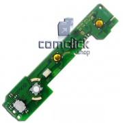 Placa PCI Superior para Câmera Digital Samsung DV300F