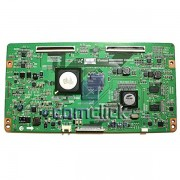 Placa PCI T-CON 2009FA7M4C4LV0.9 para TV Samsung UN46B6000VM