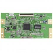 Placa PCI T-CON 320AA05C2LV0.0 para TV Samsung LN32A450C1