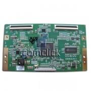 Placa PCI T-CON 320HAC2LV0.0 para TV Samsung LN32A550P3R, LN32A610A1R, LN32A610A3R