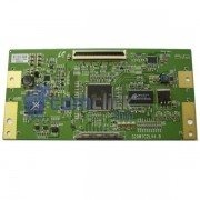 Placa PCI T-CON 320WTC2LV4.8, LTA320WT-L07 para TV Samsung LN32R71BAX, LN32R81BX/XAZ