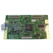 Placa PCI T-CON 404652FHDSC2LV0.0 para TV Samsung LN40F81BDX, LN40M81BX
