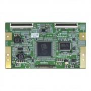 Placa PCI T-CON 4046HDCM4LV0.2 para TV Samsung LN40R81BX/XAZ