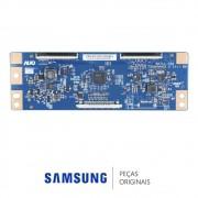 Placa PCI T-CON 50T11-C02, HF500BGA-B1 para TV Samsung UN50F5200AG, UN50F5500AG