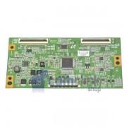 Placa PCI T-CON F60MB4C2LV0.6 para TV Samsung LN32C530F1M, LN32C550J1M
