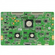 Placa PCI T-CON LTF460HQ03 para TV Samsung UN46C8000