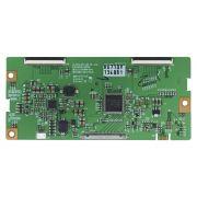 Placa PCI T-CON para TV Lg 47LG50D