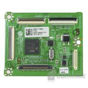 Placa PCI T-CON para TV LG 50PN4500, 50PH4700