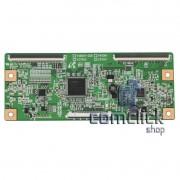 Placa PCI T-CON T400FAE1-DB V400H1 para TV Samsung UN40C5000QM
