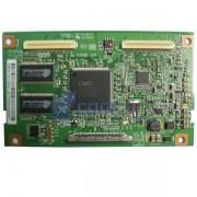 Placa PCI T-CON V315B1-C01 para TV Samsung LN32R71BAX/XAZ, LN32A330J1XZD