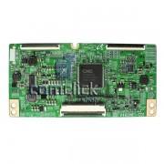 Placa PCI T-CON V460HK1-C01 para TV Samsung UN40D6400UG, UN40D6500VG, UN40D6900WG, UN40D6900WV