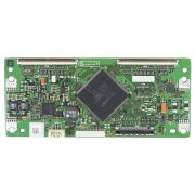 Placa PCI T-CON X3853TPZ para TV Sharp LC-46R54B