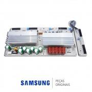 Placa PCI X-MAIN LJ41-05987A / LJ92-01515F para TV Samsung PL50A450P1, PL50C91HX, PL50P7HX
