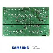 Placa PCI X-MAIN LJ41-08457A para TV Samsung PL50C550G1MXZD