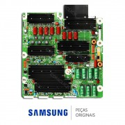 Placa PCI X-MAIN LJ41-09452A para TV Samsung