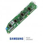 Placa PCI Y-BUFFER LJ41-02248A para TV Samsung PL42S5SC, PL42S5SX, PPM42M5SBX