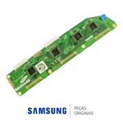 Placa PCI Y-Buffer LJ41-02249A para TV Samsung PL42S5SC, PL42S5SC, PL42S5SX, PPM42M5SBX