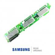 Placa PCI Y-Buffer LJ41-04380A para TV Samsung PL63A750T1F, PL63P71FDX