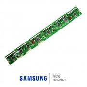 Placa PCI Y-Buffer LJ41-08594A para TV Samsung PL42C430A1M, PL42C450B1M