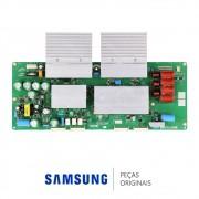 Placa PCI Y-MAIN LJ41-06153A / LJ92-01611A para TV Samsung PL50B650S1MXZD