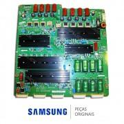 Placa PCI Y-MAIN LJ41-08415A para TV Samsung PL63C7000YMXZD