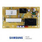 Placa PCI Y-MAIN LJ41-09423A para TV Samsung PL51D550, PL51D8000