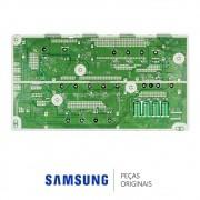 Placa PCI Y-MAIN LJ41-09427A para TV Samsung PL51D8000FG