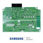Placa PCI Y-MAIN LJ41-09453A para TV Samsung PL64E8000GGXZD