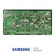Placa PCI Y-MAIN LJ41-10136A / LJ92-01854A para TV Samsung PL43E490B1G