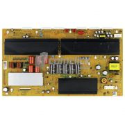 Placa PCI Y-Main / Y-Sus EAX64279701 para TV LG 60PA6500 e 60PA6550
