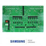 Placa PCI Y-MAIN, Y-SUS LJ41-06479A, LJ92-01651A para TV Samsung PL58B850Y1MXZD