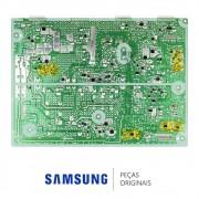 Placa PCI Y-MAIN, Y-SUS LJ41-10181A, LJ92-01880A para TV Samsung PL51E450A1G, PL51E490B1G